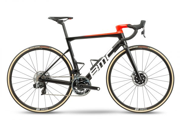 BMC-2021-SLR01-ONE-Carbon & Neon Red-01