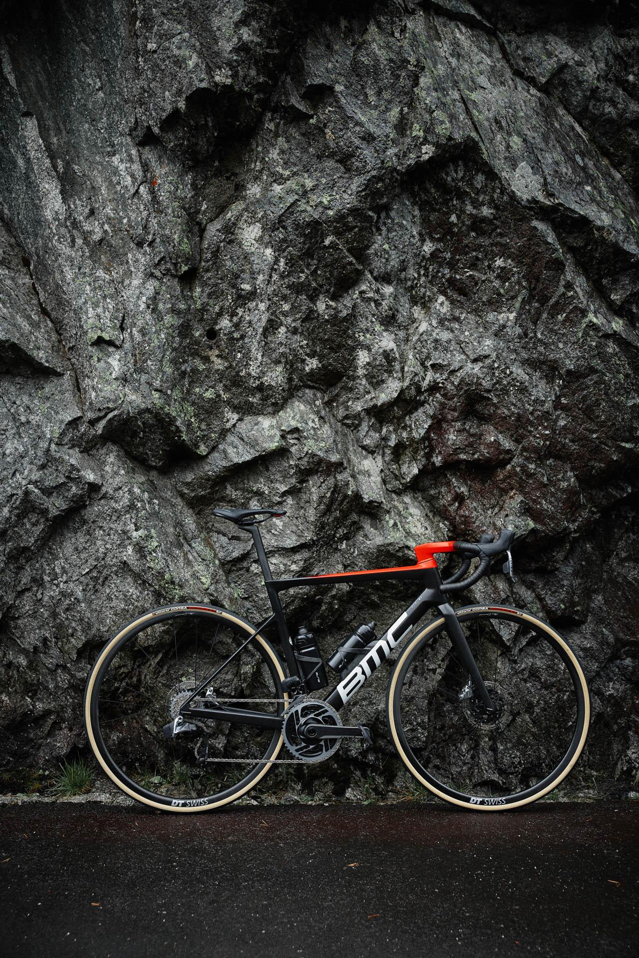 BMC-2021-SLR01-Picture-02