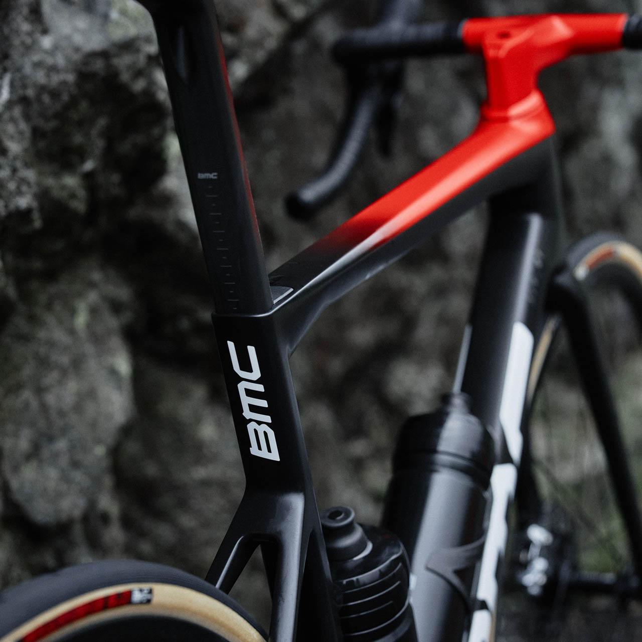 BMC-2021-SLR01-Picture-06