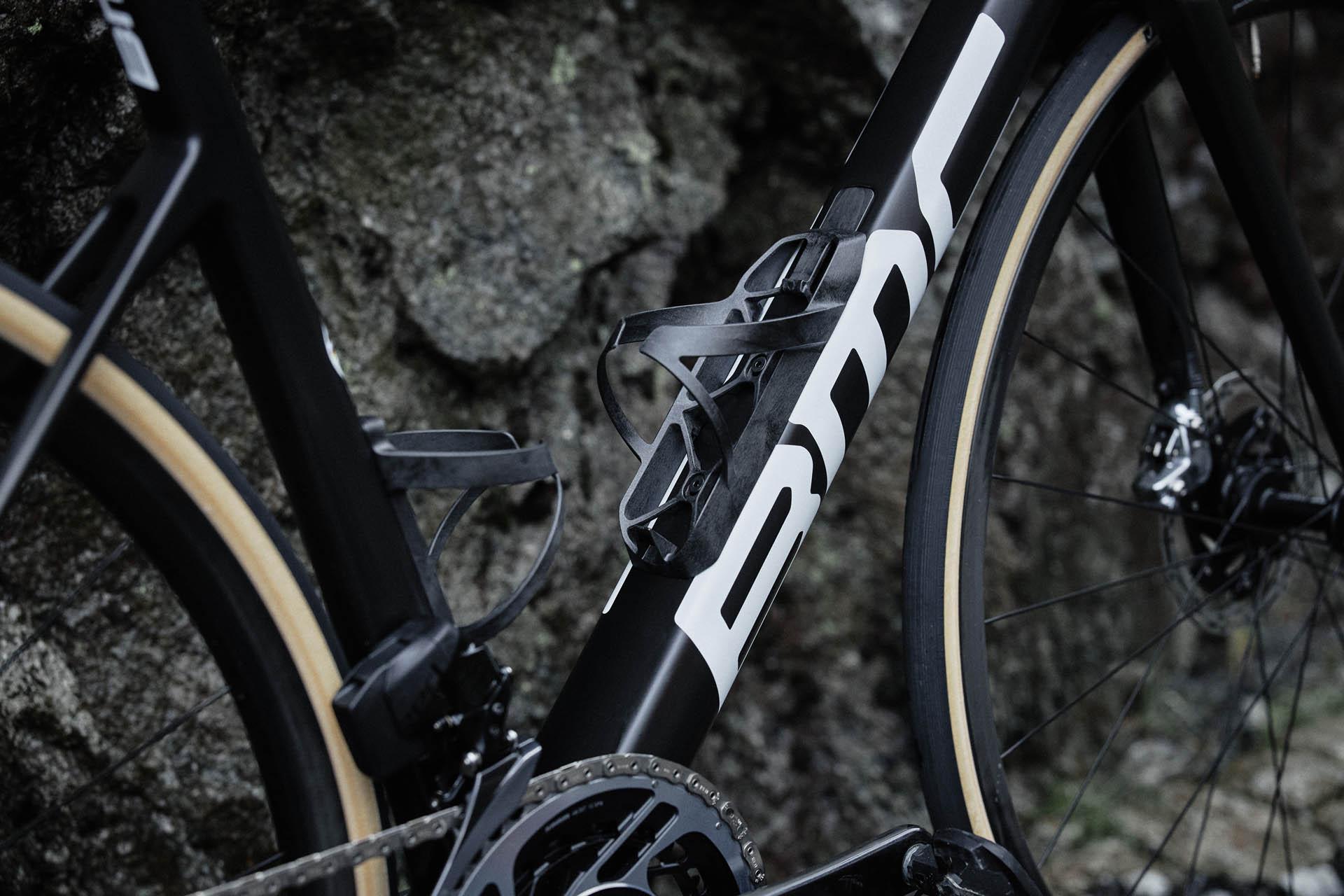 BMC-2021-SLR01-Picture-14