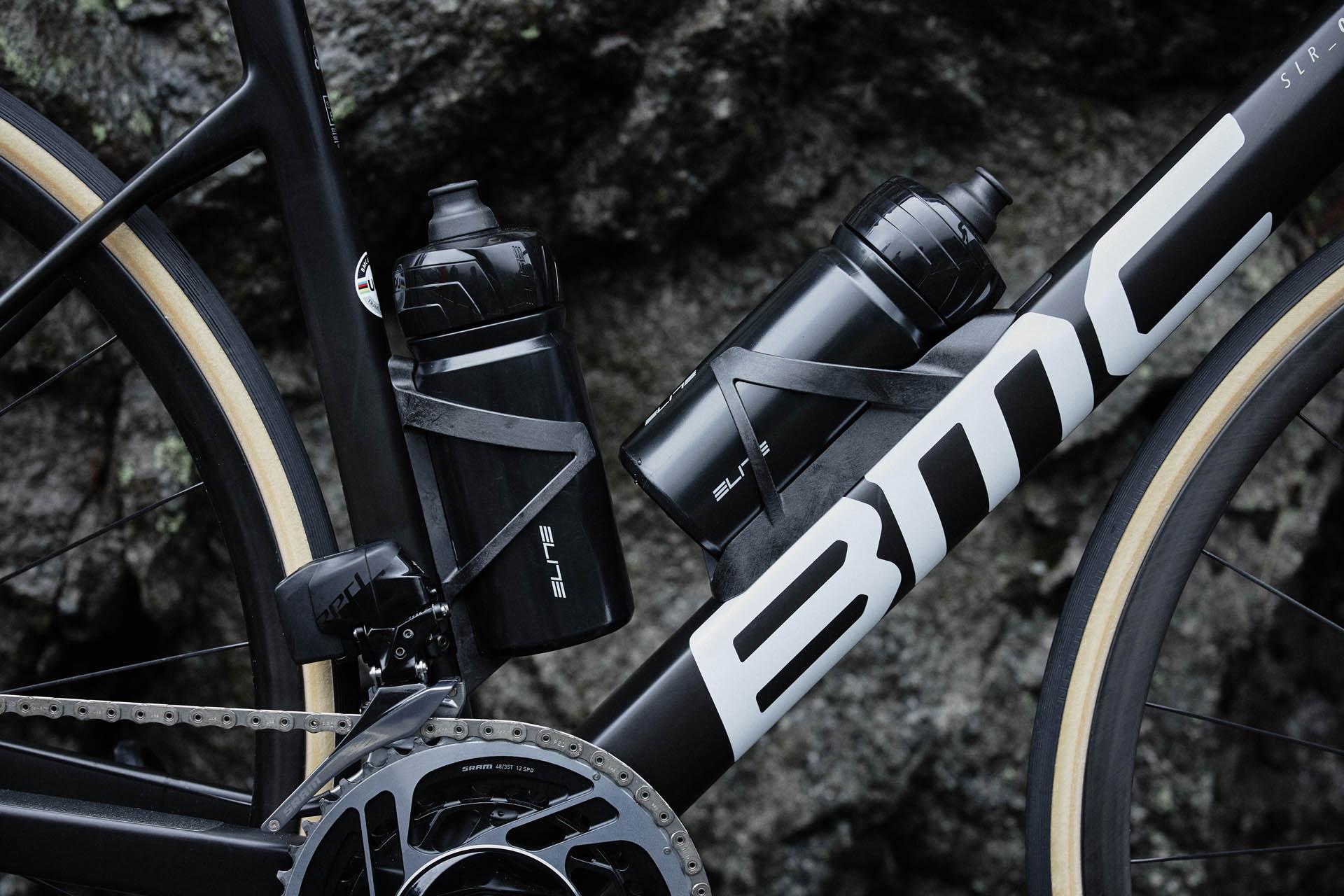 BMC-2021-SLR01-Picture-15
