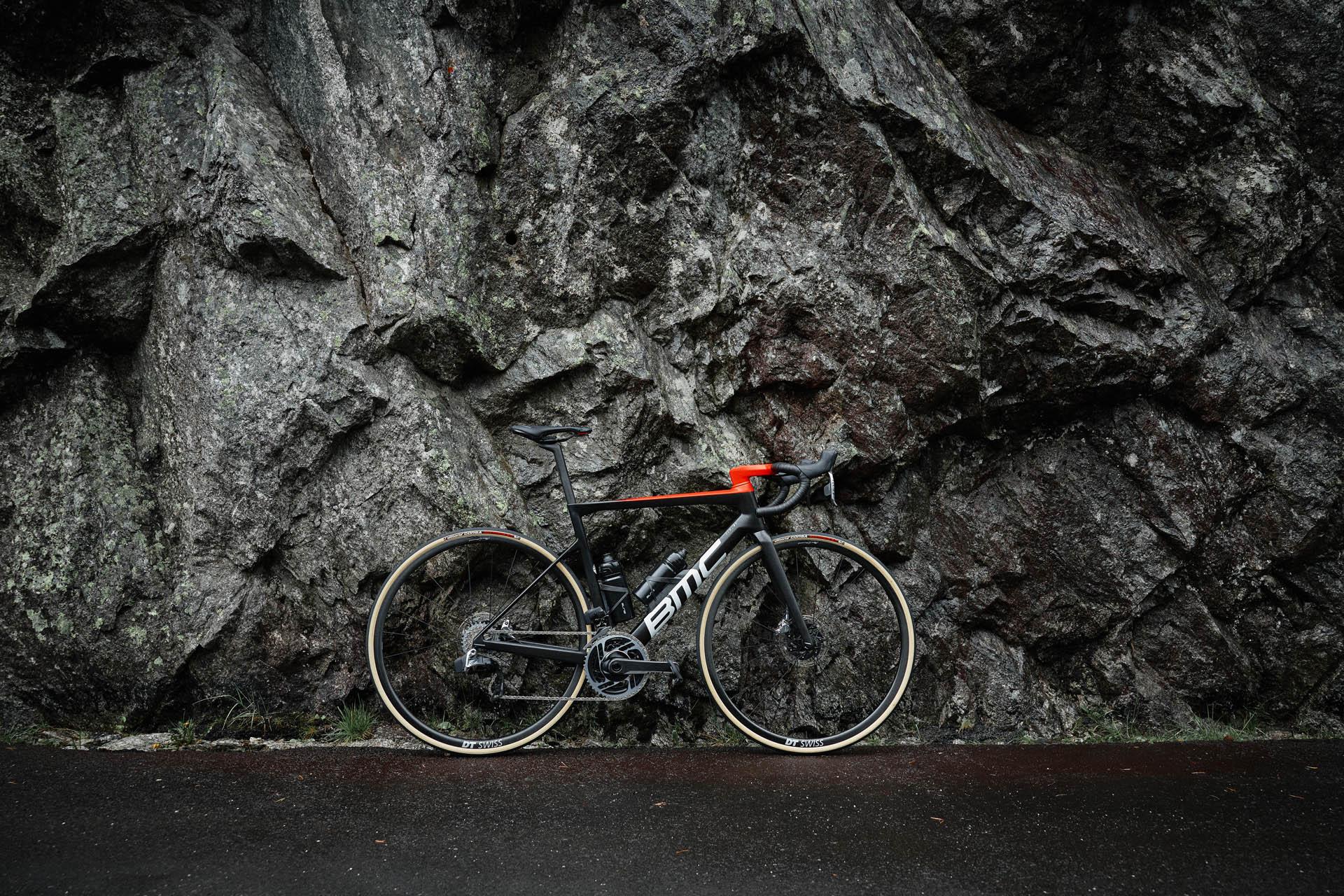 BMC-2021-SLR01-Picture-20