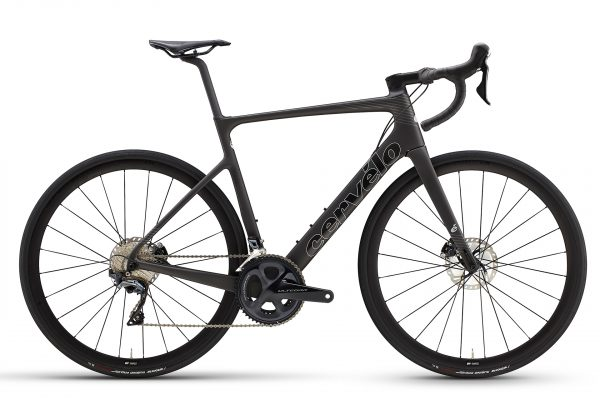 Cervelo-2021-Caledonia 5-Ultegra-Carbon Charcoal-product-01
