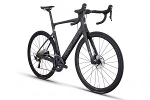 Cervelo-2021-Caledonia 5-Ultegra-Carbon Charcoal-product-02