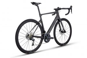 Cervelo-2021-Caledonia 5-Ultegra-Carbon Charcoal-product-03