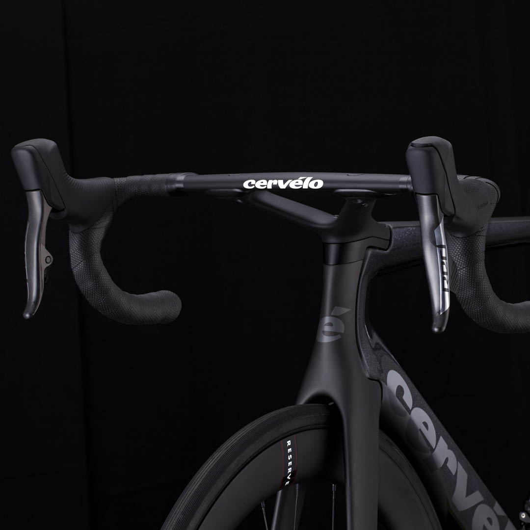 Cervelo-my21-S5 Disc-Feature-01