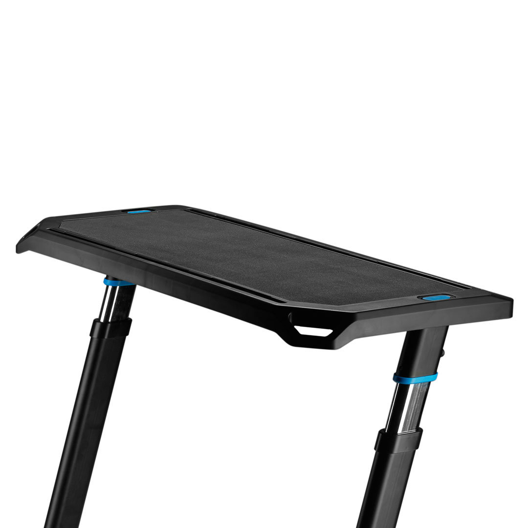KICKR Indoor Cycling Desk-Feature-01