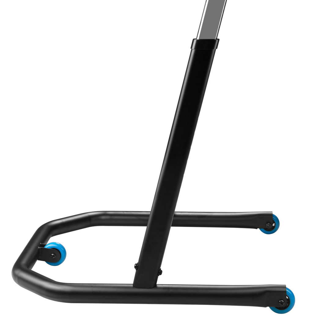 KICKR Indoor Cycling Desk-Feature-02