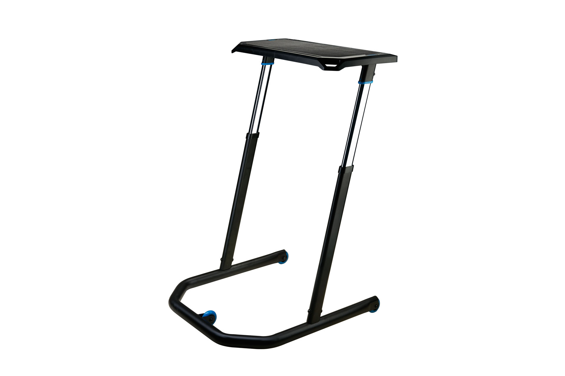 KICKR Indoor Cycling Desk-Picture-01