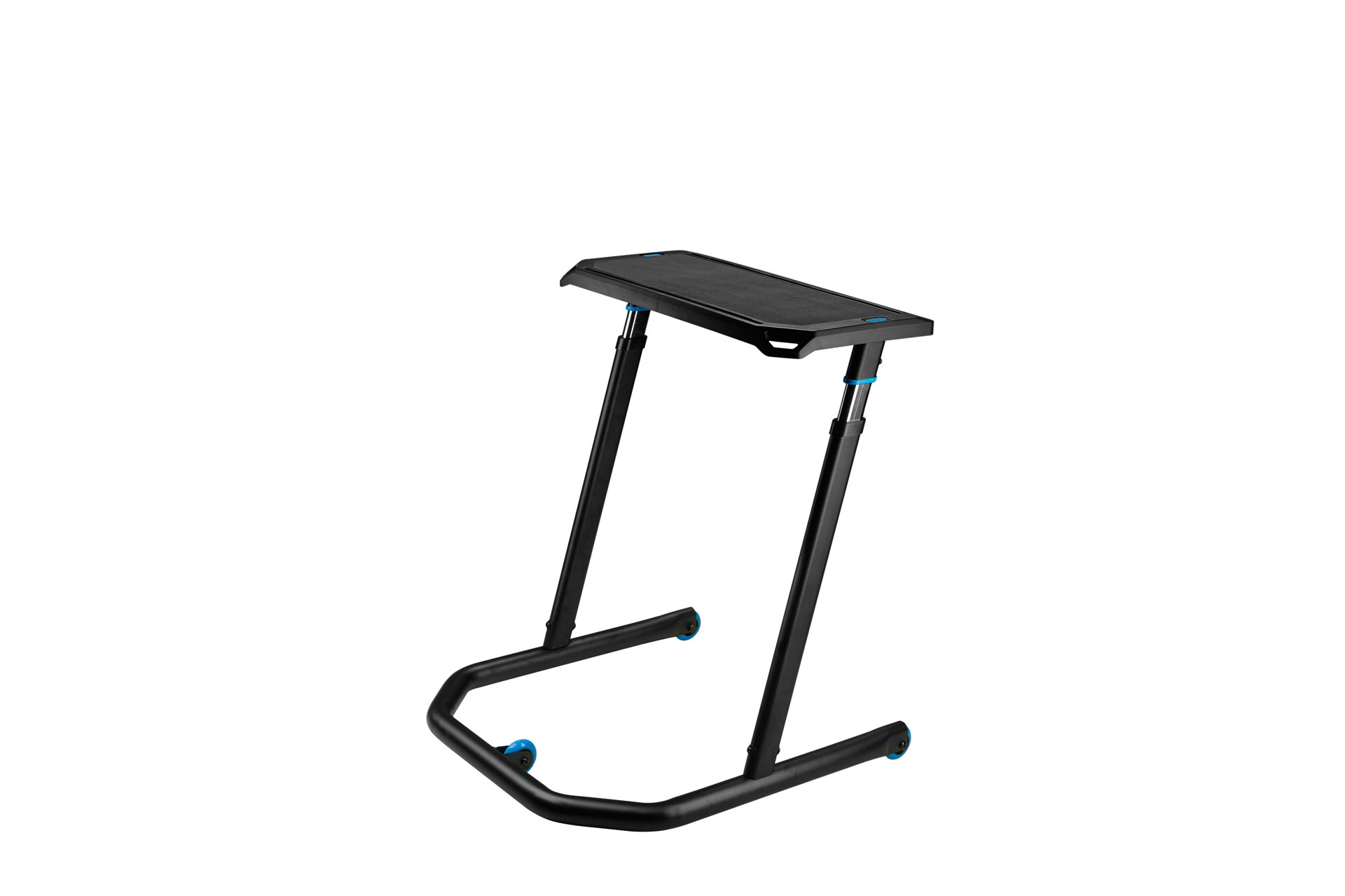 KICKR Indoor Cycling Desk-Picture-02