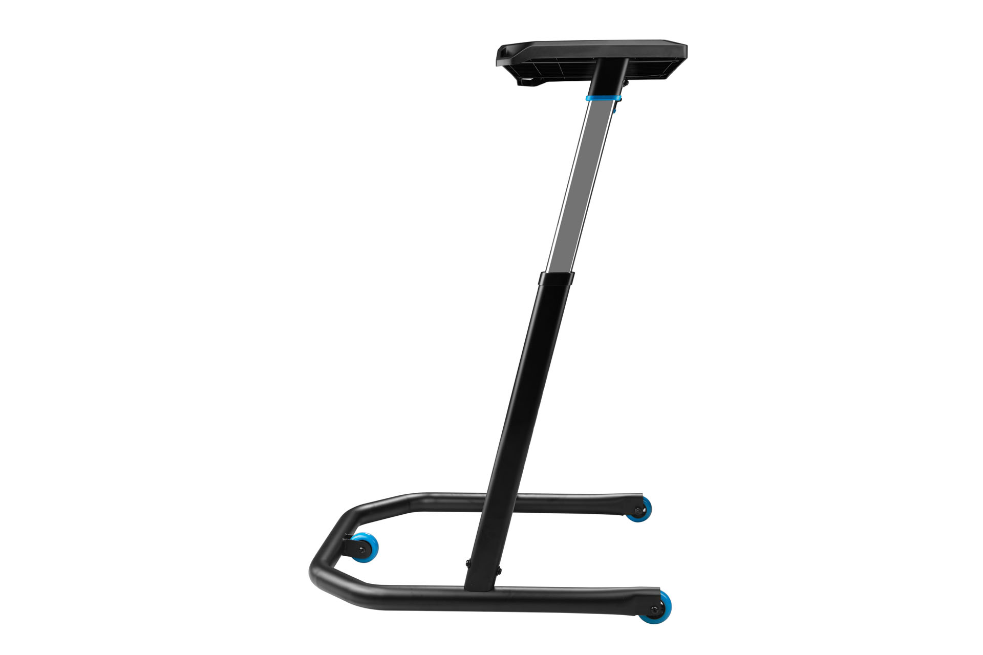 KICKR Indoor Cycling Desk-Picture-04