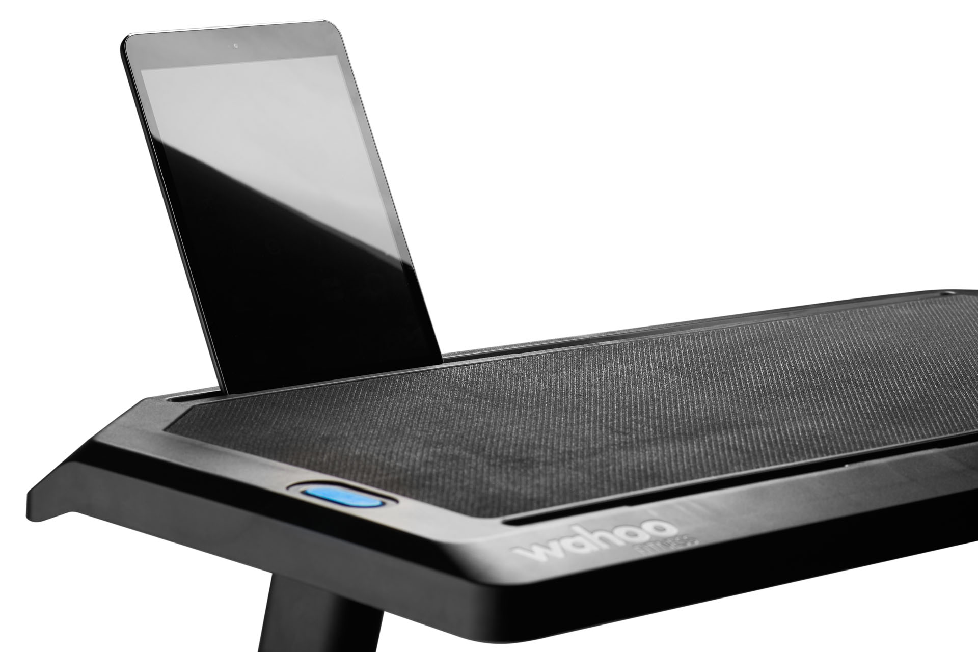 KICKR Indoor Cycling Desk-Picture-06