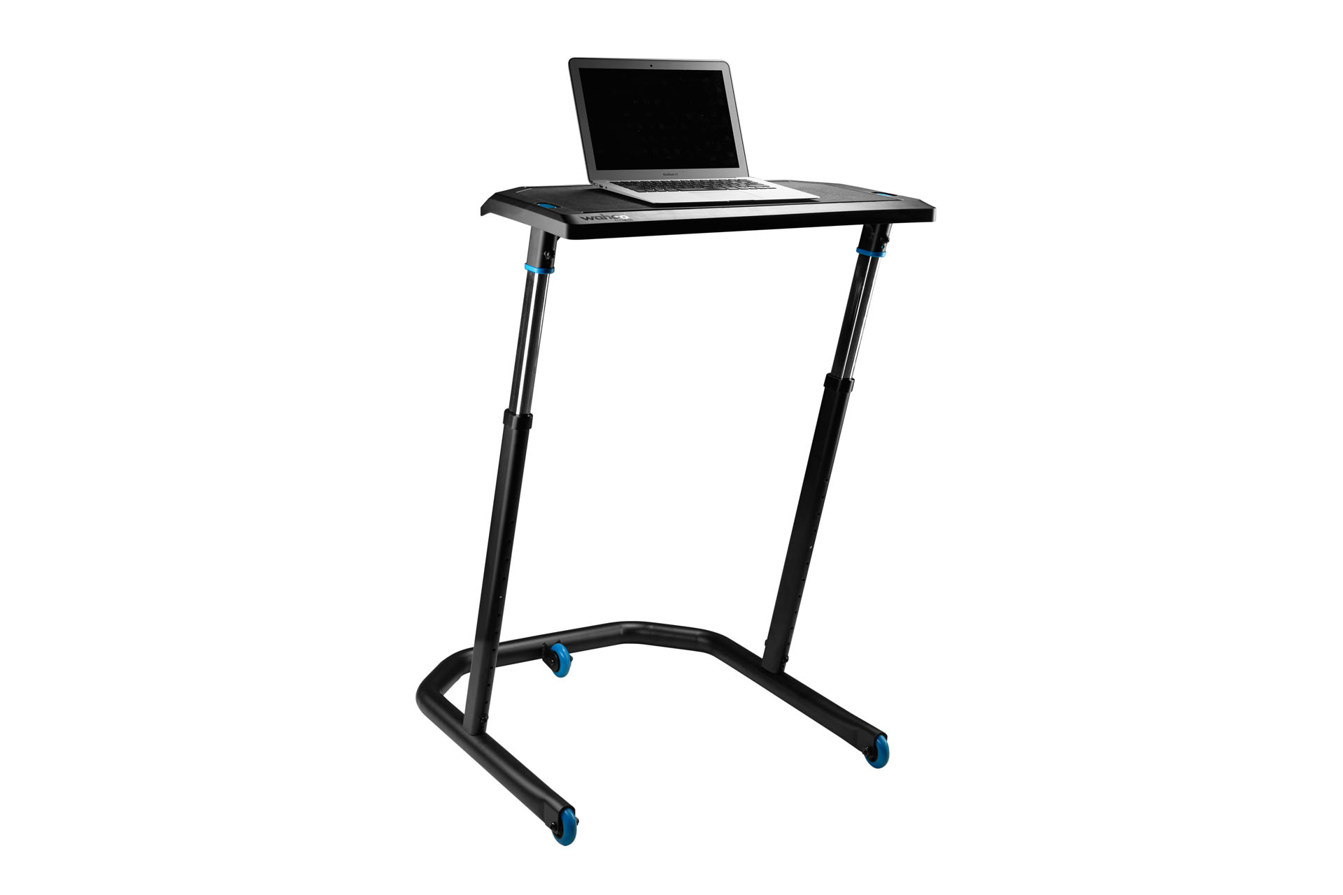 KICKR Indoor Cycling Desk-Picture-08
