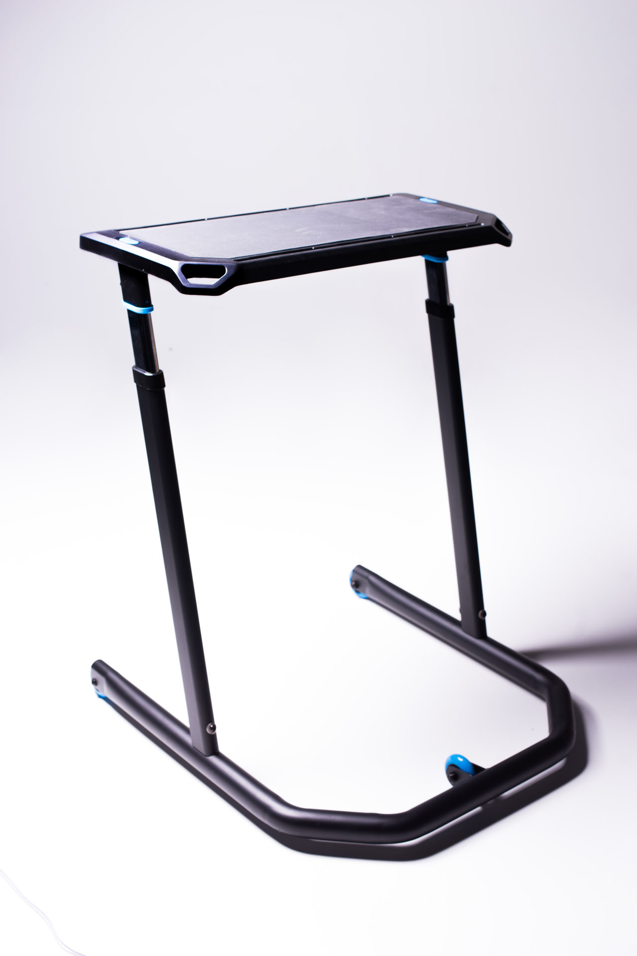 KICKR Indoor Cycling Desk-Picture-19