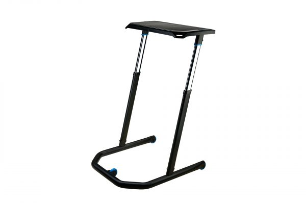 KICKR Indoor Cycling Desk-Product-01