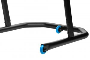 KICKR Indoor Cycling Desk-Product-06