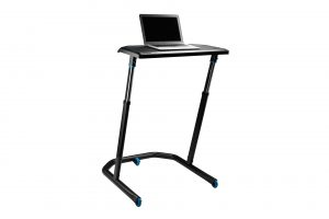 KICKR Indoor Cycling Desk-Product-07
