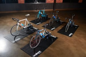 KICKR Trainer Floormat-Product-02