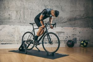 KICKR Trainer Floormat-Product-03