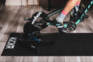 KICKR Trainer Floormat-Product-04