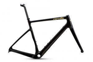MY21-Aspero-fs-Product-black gold
