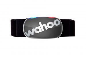 Wahoo-TICKR-Product-02-color-stealth