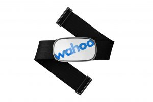 Wahoo-TICKR-Product-03