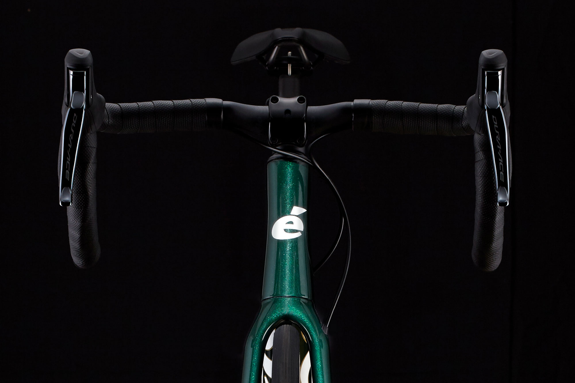Cervelo-my21-R5 Disc-Picture-04
