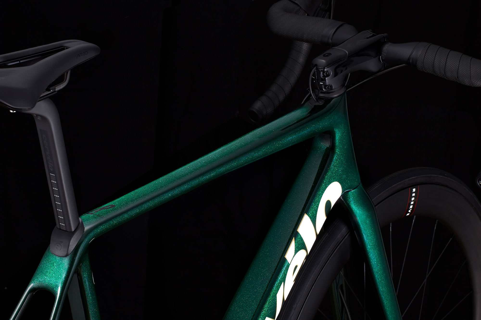 Cervelo-my21-R5 Disc-Picture-05