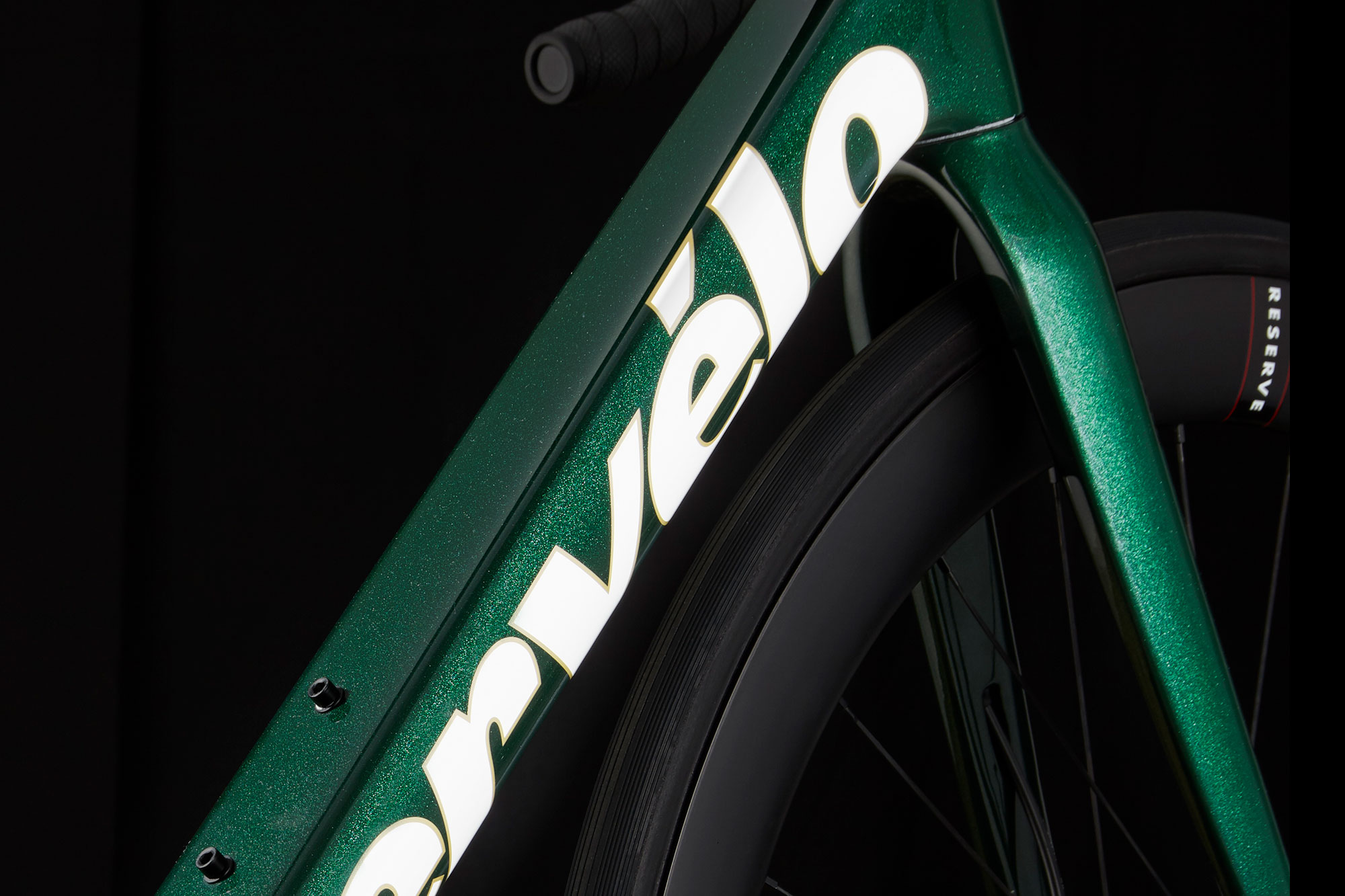 Cervelo-my21-R5 Disc-Picture-06