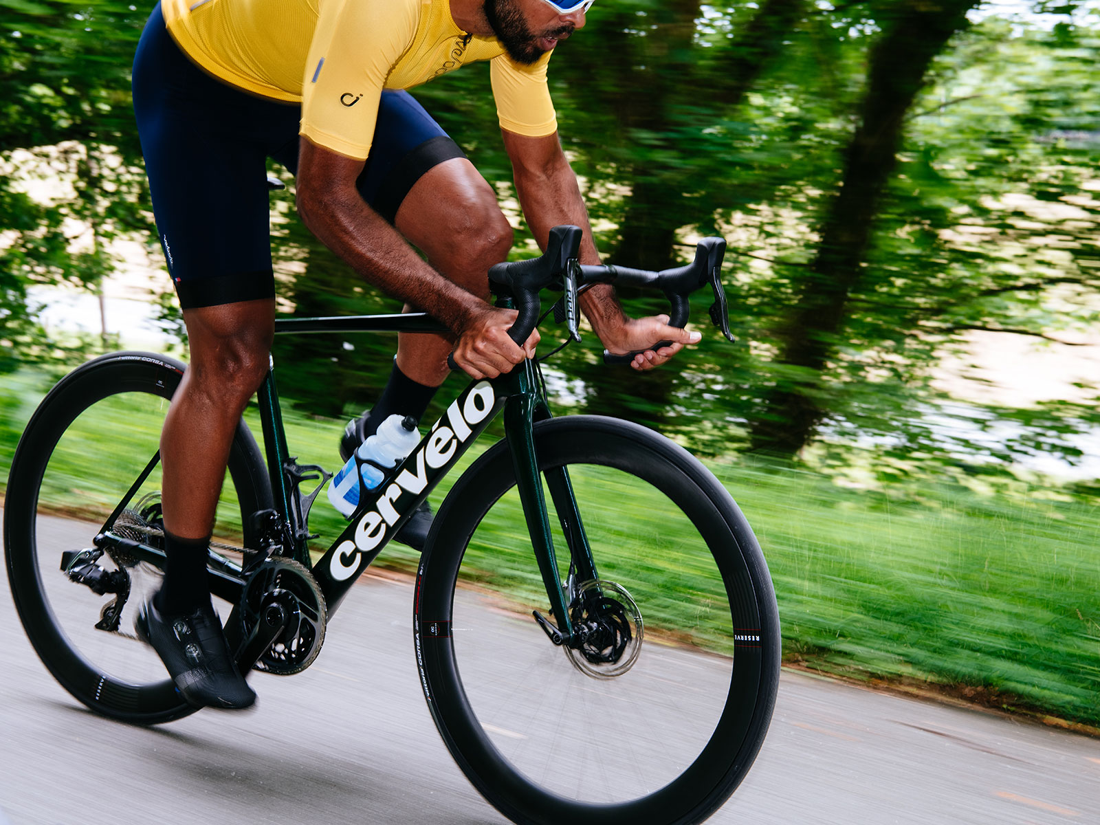 Cervelo-my21-R5 Disc-Picture-07