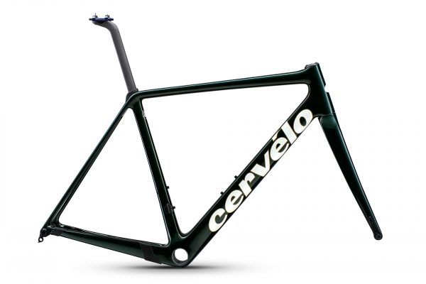 Cervelo-my21-R5 Disc-Product-Green-Gold-White