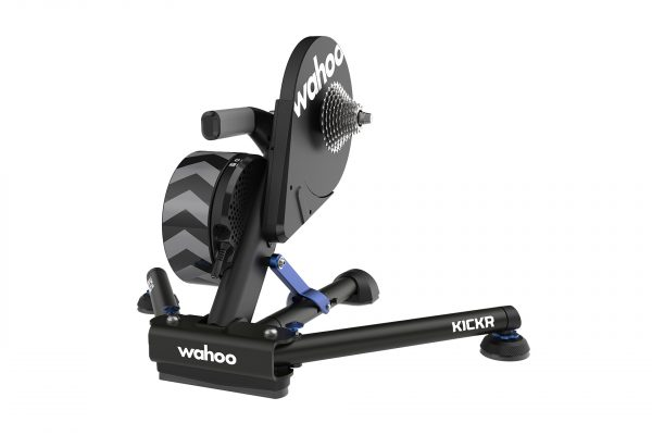 Wahoo-KICKR 2020-Product-01