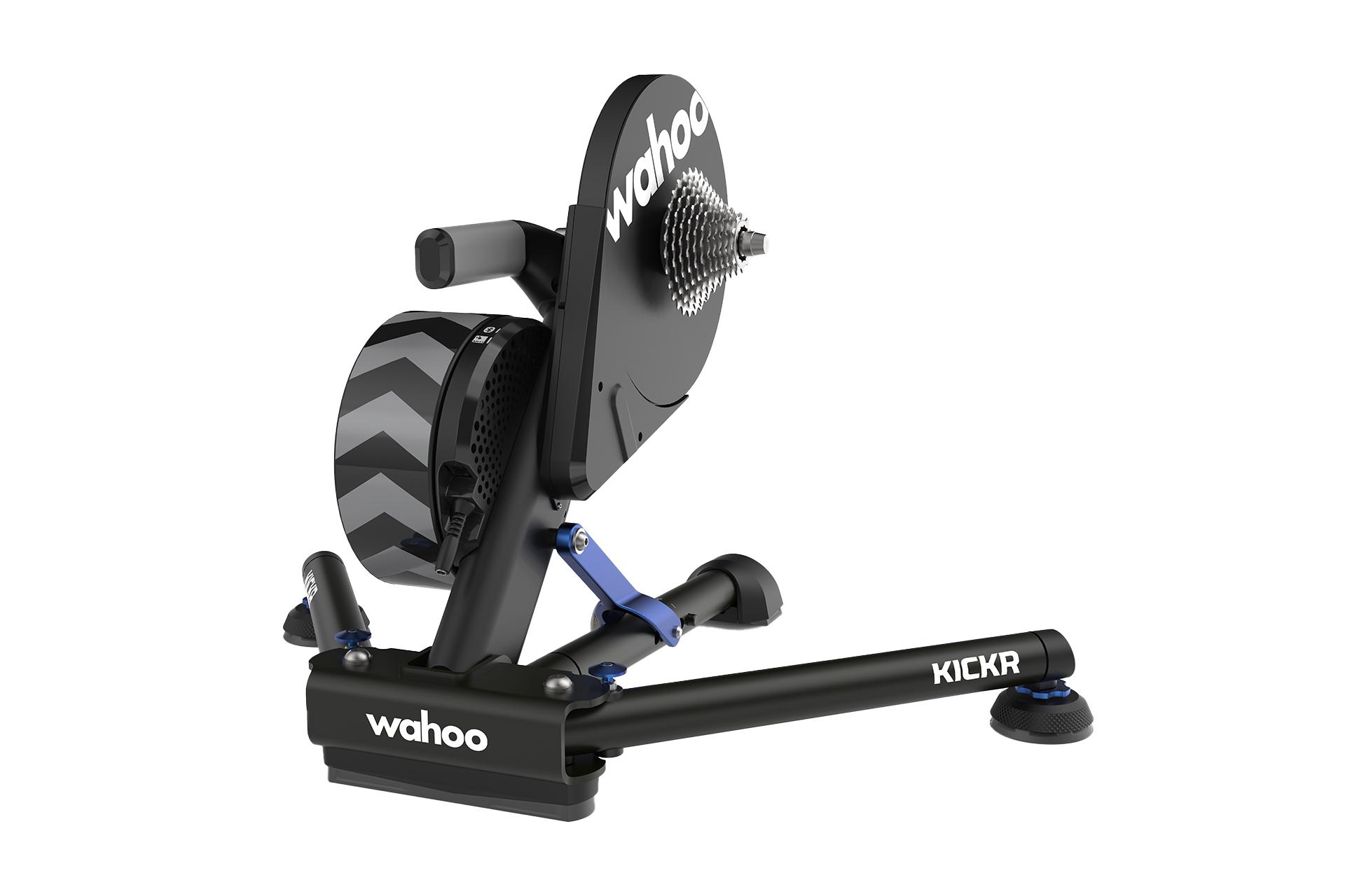 Wahoo-KICKR 2020-Product-01