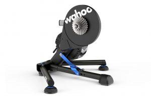 Wahoo-KICKR 2020-Product-02