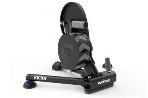 Wahoo-KICKR 2020-Product-03