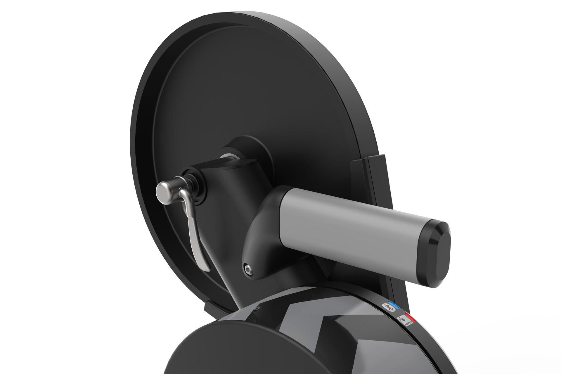 Wahoo-KICKR 2020-Product-05