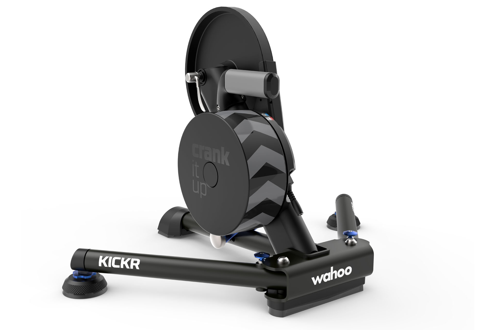 Wahoo-KICKR 2020-Product-09