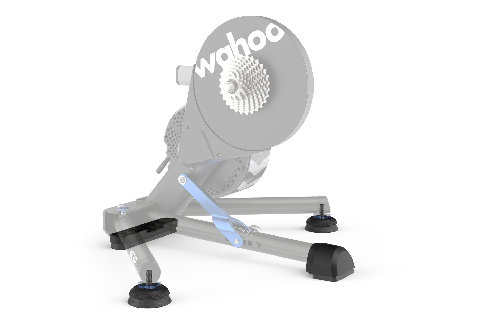 Wahoo-KICKR 2020-Product-11