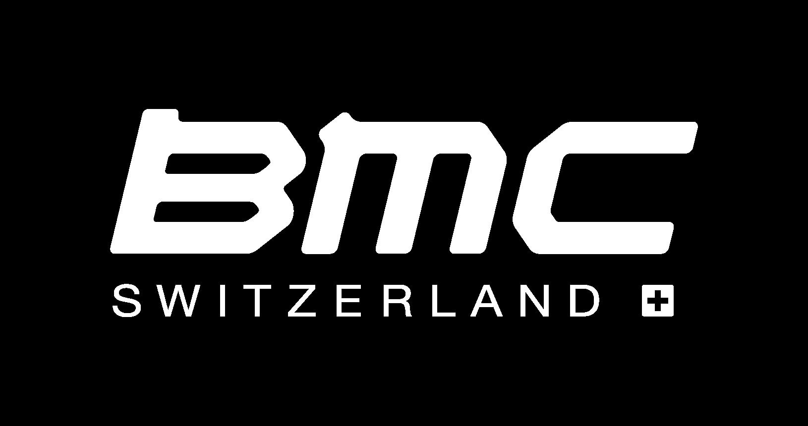 20200924-頁尾-fanpage-02-BMC