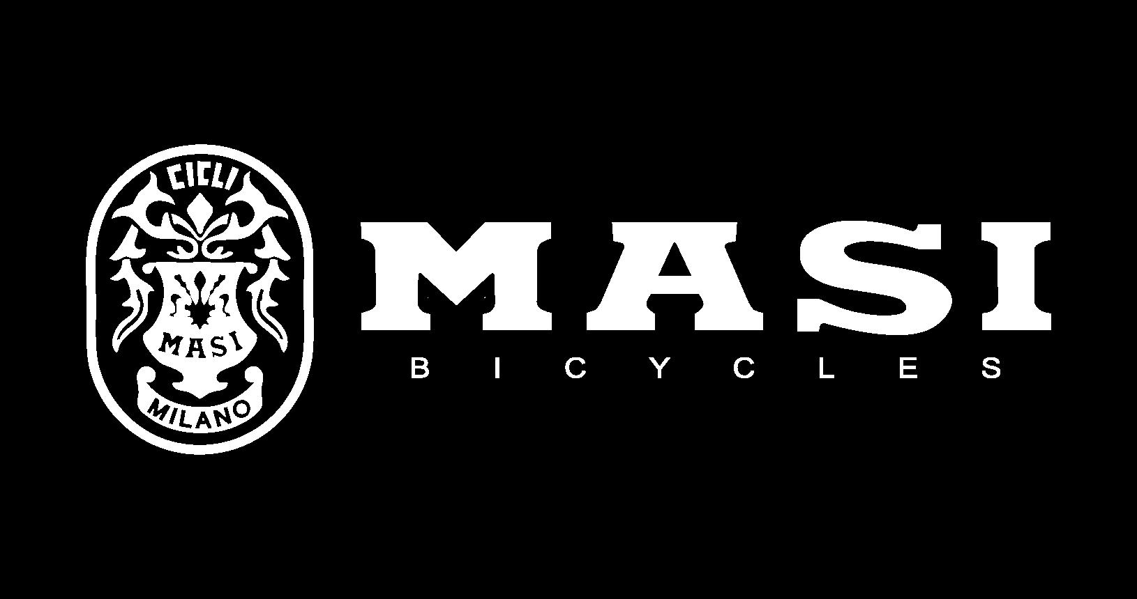 20200924-頁尾-fanpage-04-MASI
