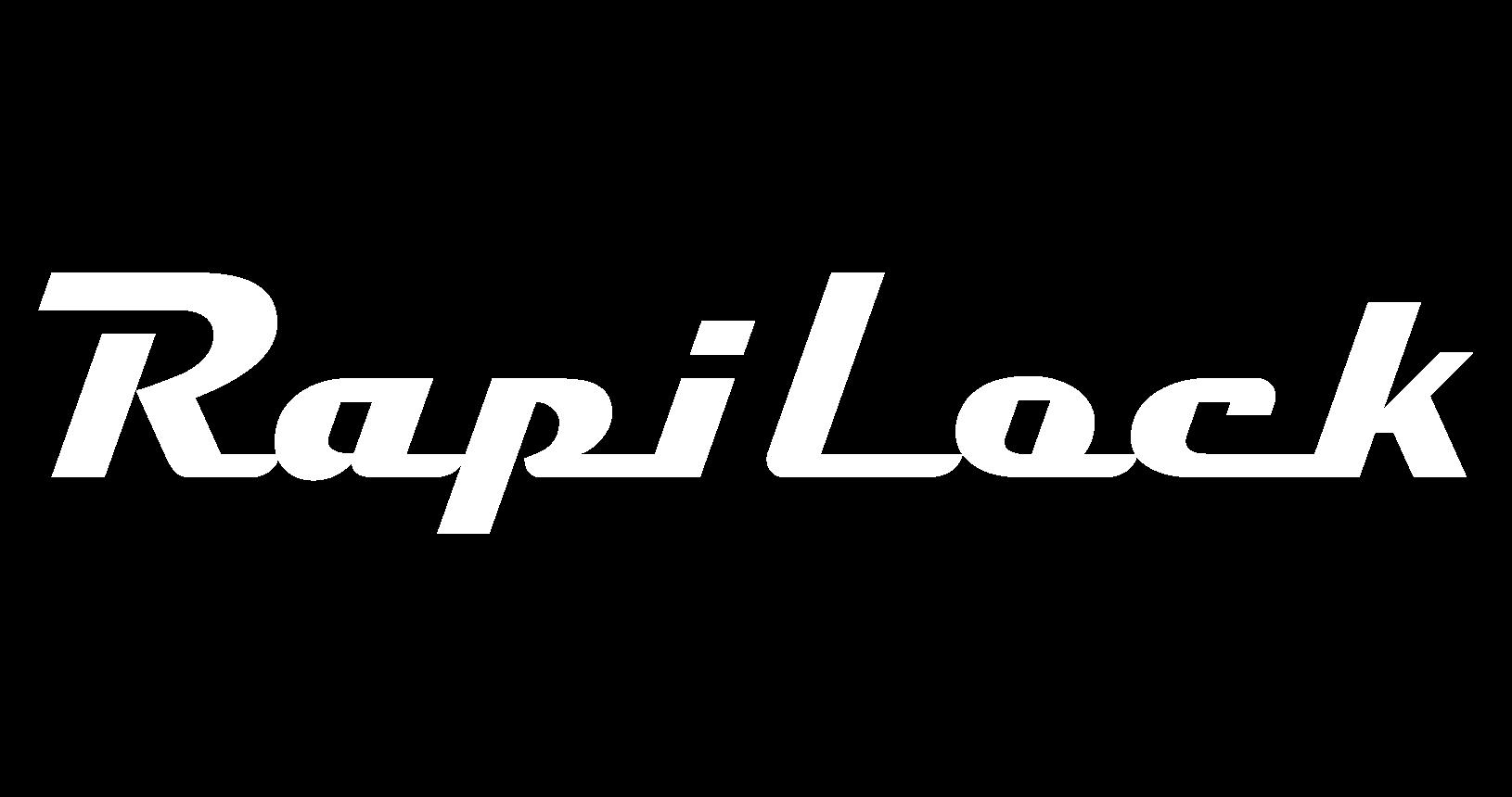 20200924-頁尾-fanpage-07-RapiLock