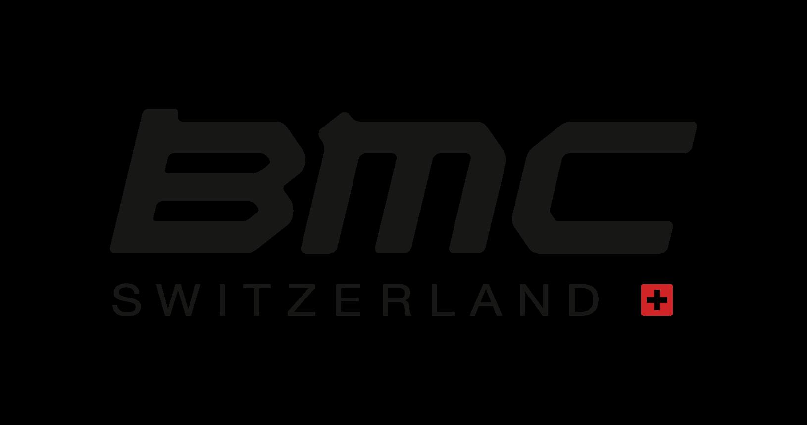 20200924-首頁-代理品牌-03-BMC