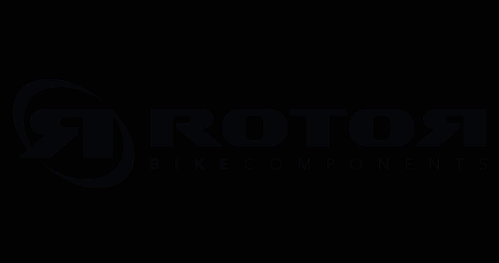 20200924-首頁-代理品牌-04-ROTOR