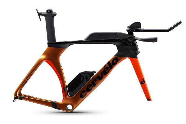 Cervelo-2021-P5 Disc-mod-Orange Chameleon
