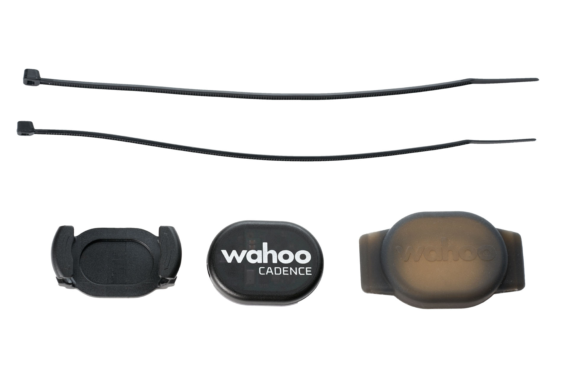 Wahoo-RPM Cadence-Picture-01