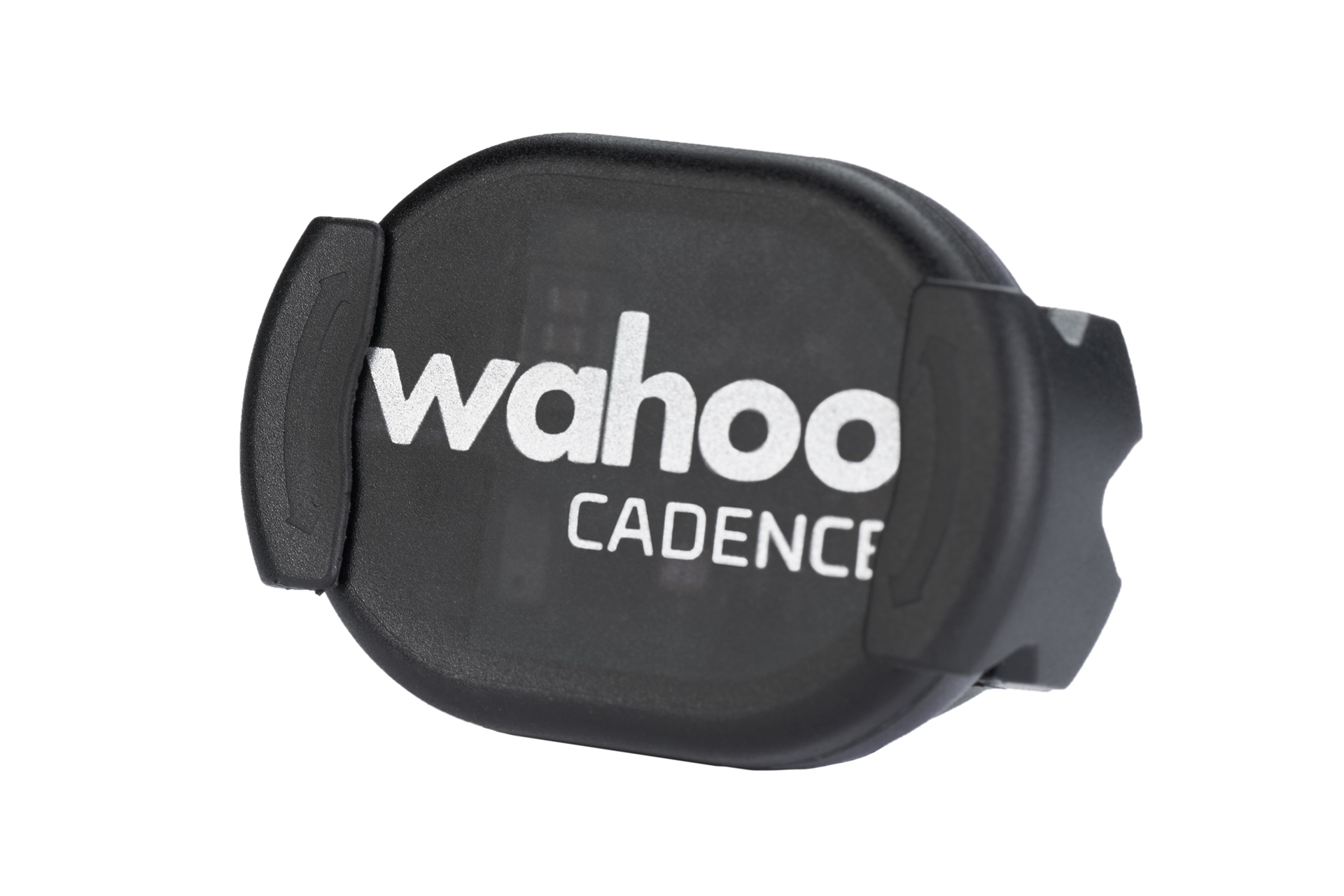 Wahoo-RPM Cadence-Picture-02