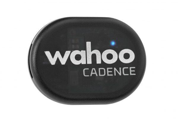 Wahoo-RPM Cadence-Product-01