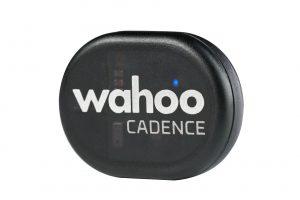 Wahoo-RPM Cadence-Product-02