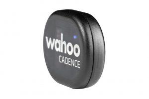 Wahoo-RPM Cadence-Product-03
